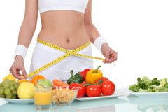 Weight Loss Supplements | Weight loss pills india online | Weight loss products online