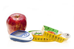 Diabetic Support - Herbal Supplements For Diabetes | buy supplements for diabetes online