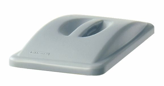 SLIM JIM HANDLE TOP fits 3540,3541 LIGHT GRAY