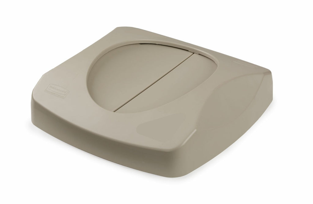 SWING LID fits 3569 CONTAINER BEIGE