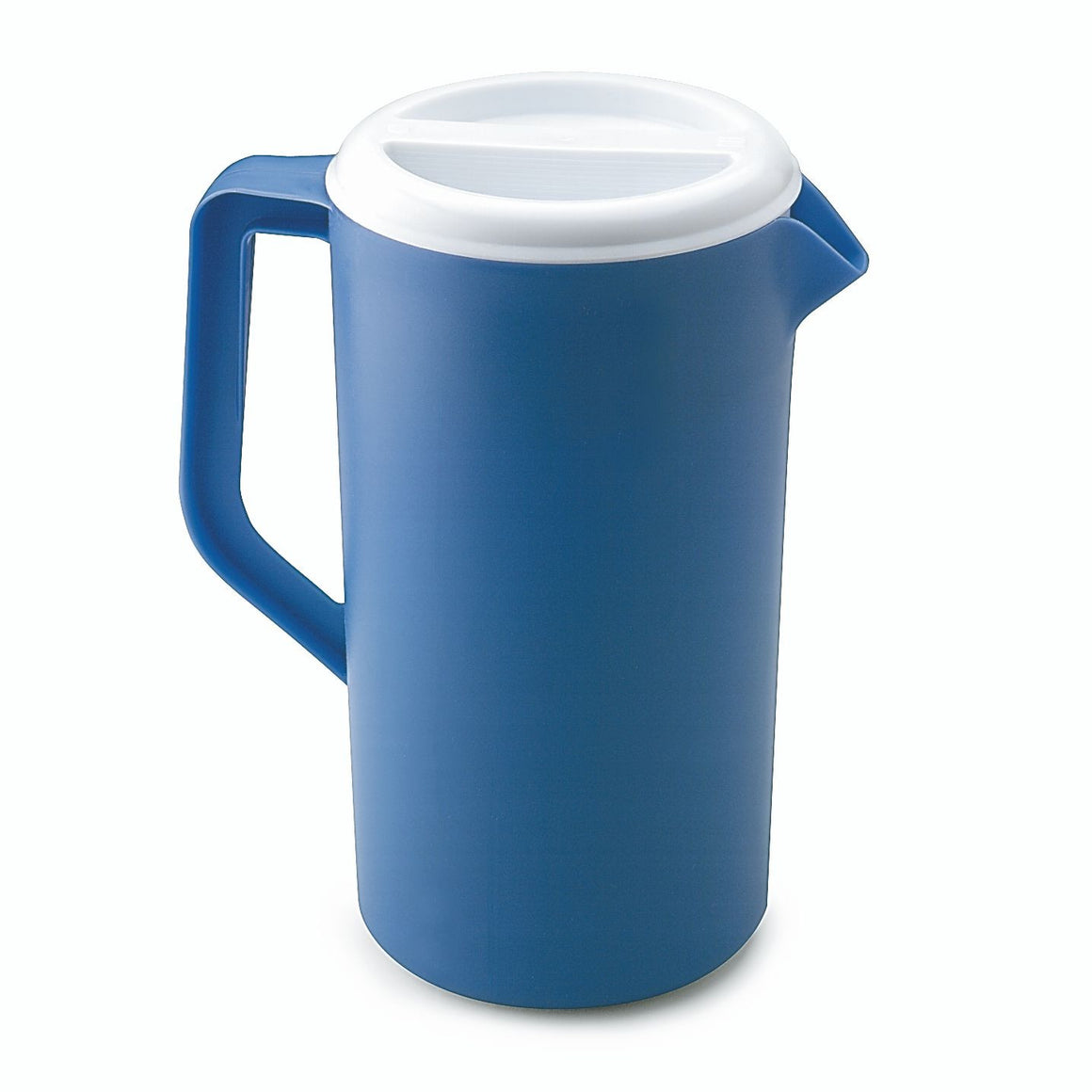 PITCHER 2.1L PERIWINKLE
