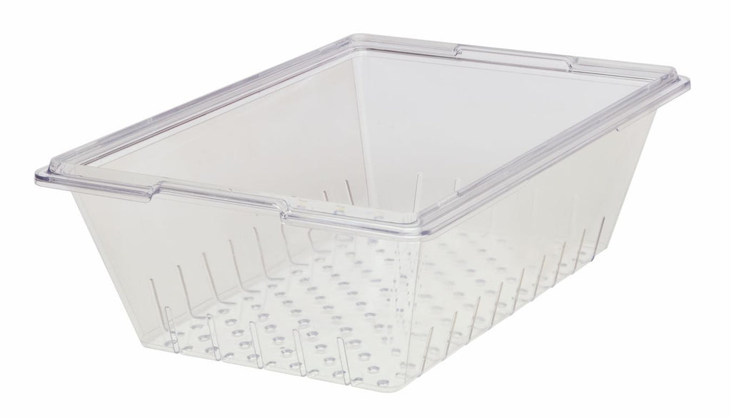 "26x18x8"" COLANDER for FOOD BOX"