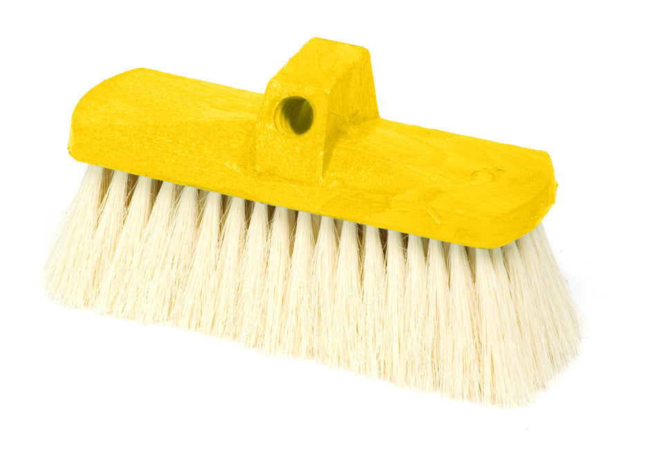 "8"" WASH BRUSH"