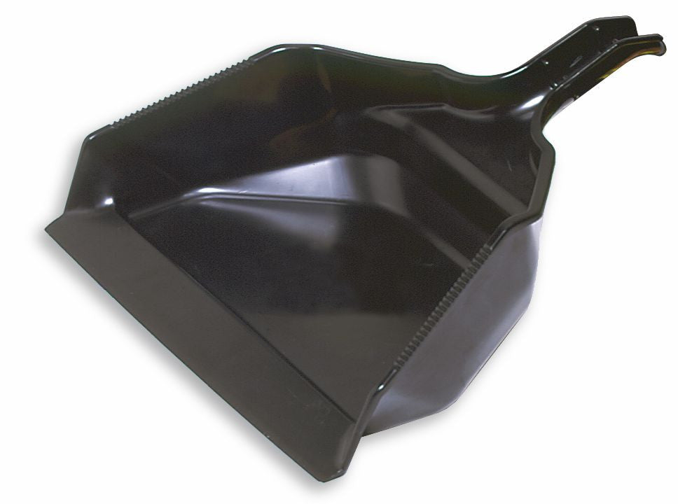 "16x14¾x5½"" EXTRA LARGE DUST PAN"