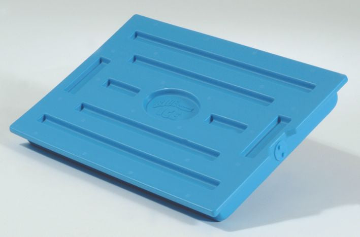 BLUE ICE CHILLER 68.6x46.4x40.6cm