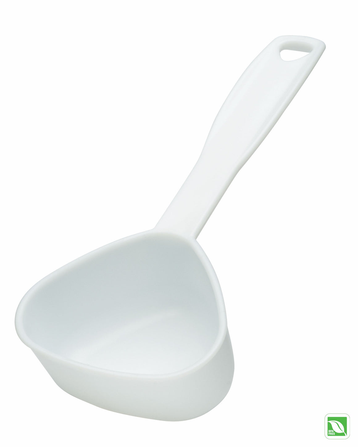 1/2 CUP MEASURING SCOOP for 9G60 INGREDIENT BIN