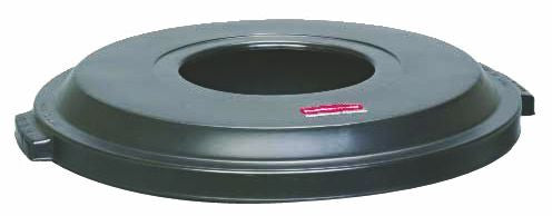 ATRIUM CONTAINER LID  fit 9W12,2632