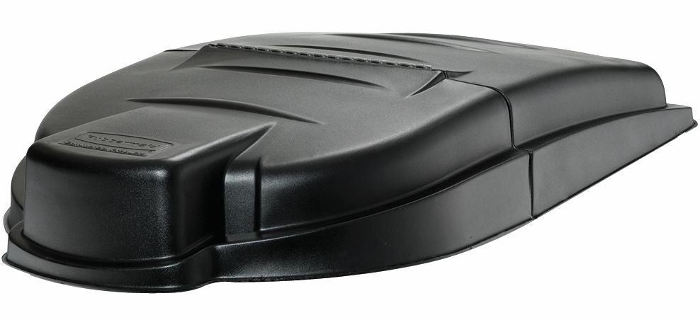 LID for 9W73 MEGA BRUTE MOBILE WASTE COLLECTOR