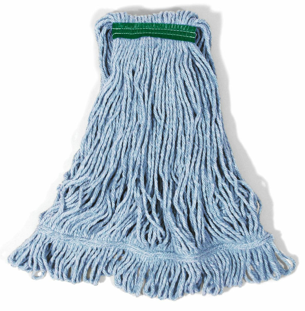 "SUPER-STITCH BLEND MOP 1""GR-BAND BLUE"