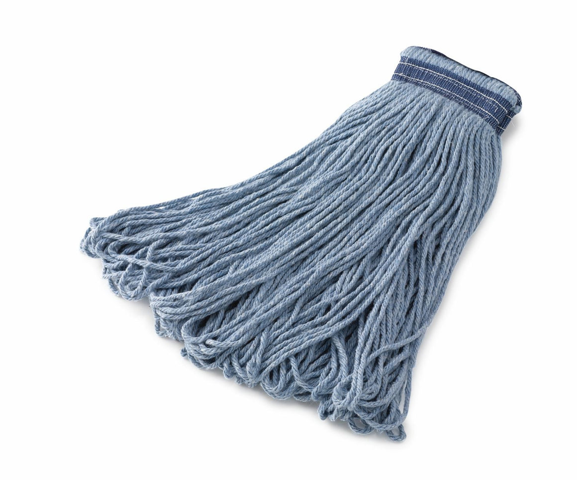 32oz UNIVERSAL HEADBAND BLUE BLEND MOP