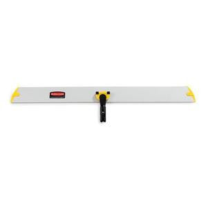 "RUBBERMAID 24"" SQUEEGEE BLADE REPLACEMENT"