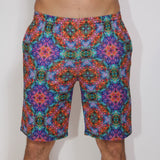 Gonzo Long Shorts