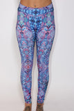 Padma Leggings