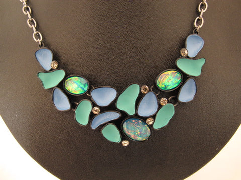 CAK008 Necklace New Arrival