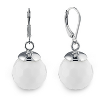 Lade das Bild in den Galerie-Viewer, Lopez Drop Earrings