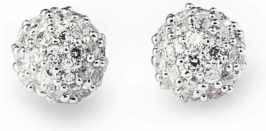 Medium Bella Gala Studs