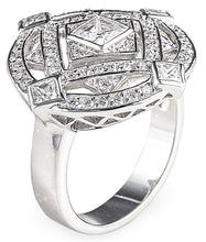 Charger l'image dans la galerie, Great Gatsby Ring