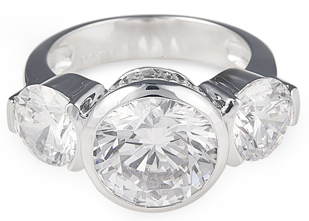 shine bright like a diamond ring, tiffany, heart, silver, necklace, chain, ring, bling, diamond,