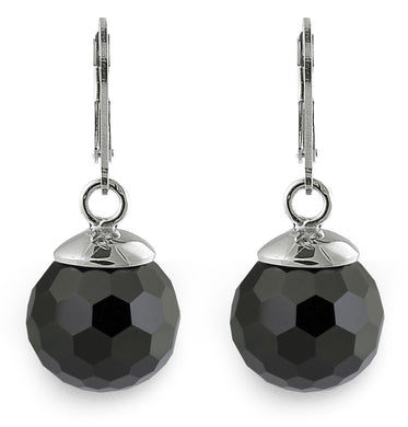 tiffany, silver, designer, ring, bling, diamonds, wedding, black onyx, black night lopez drops, earrings,