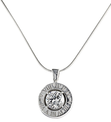 bvlgari, bulgari, long, necklace, charms, bling, diamond, pendant, jewellery, eden stone grace necklace,