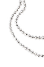 Lade das Bild in den Galerie-Viewer, Italian Diamond Chain