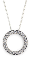 o bliss necklace, bling, diamonds, tiffany, pendant,