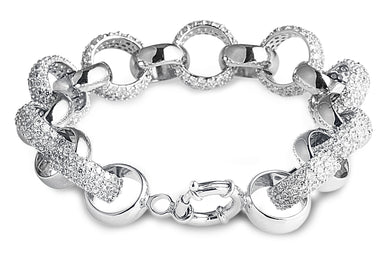 tiffany, silver, designer, ring, bling, diamonds, wedding, pave, belcher, bachi bling bracelet,