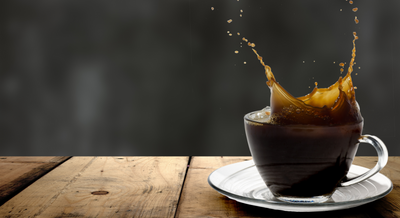 5 Myths About Coffee: Debunked