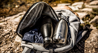 5 Reasons Why Greens Steel Water Bottles are the Best