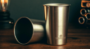 How Greens Steel Stainless Steel Cups Stack Up Against the Rest