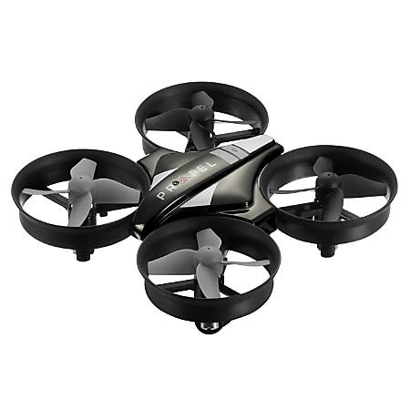The Propel Drone Collection Propel Rc Usa World Class