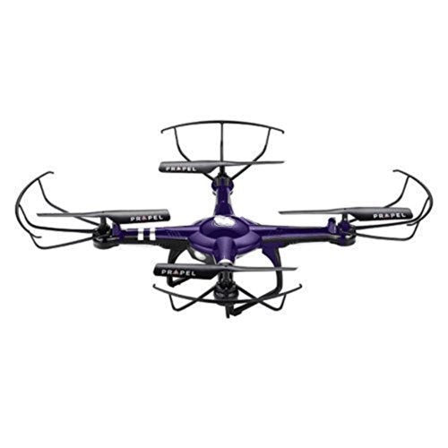 spare and replacement parts  u2013 propel rc usa