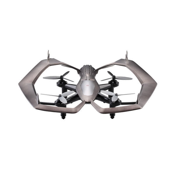 Sky Force - Battle Drone