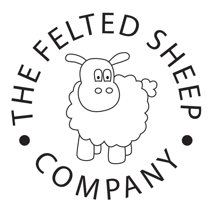 The Felted Sheep Company