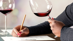 Why Being a Sommelier Is a One-of-a-Kind Experience?