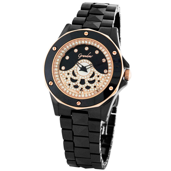 Grandeur Galaxy Ceramic Series G13020RB