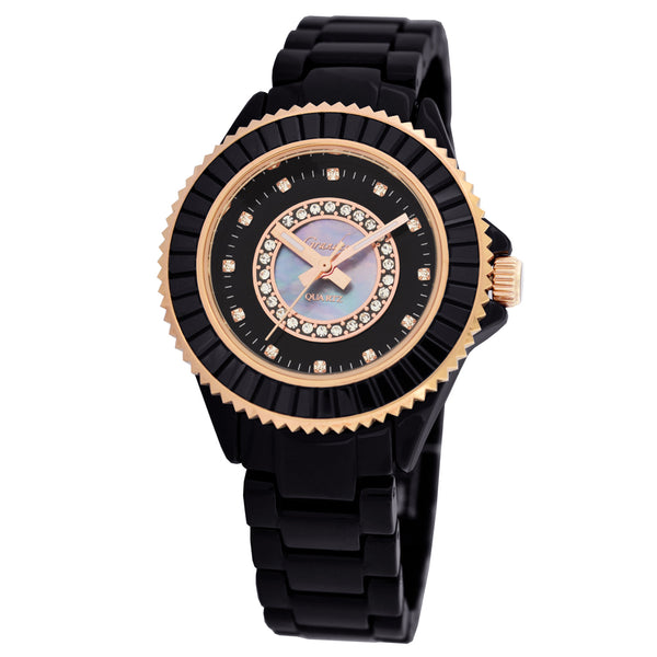 Grandeur Galaxy Ceramic Series G13076RB