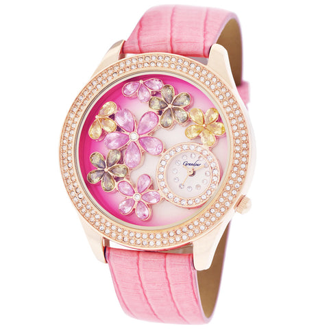 Products Tagged Secret Garden Series Grandeur Watches