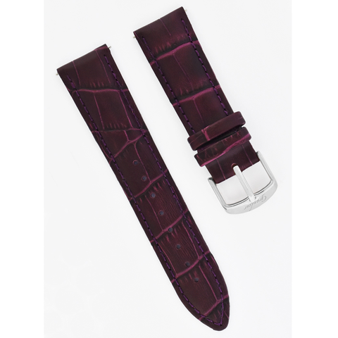Grandeur Leather Strap L152103