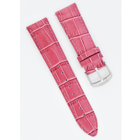 Grandeur Leather Strap L152104