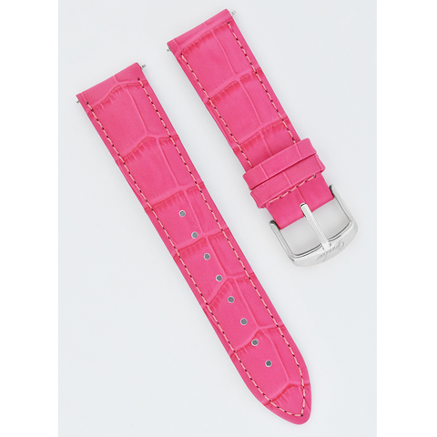 Grandeur Leather Strap L152105