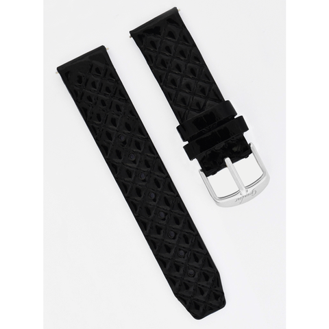 Grandeur Leather Strap L152201