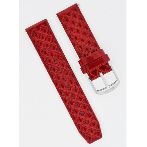 Grandeur Leather Strap L152205