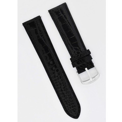 Grandeur Leather Strap L152001