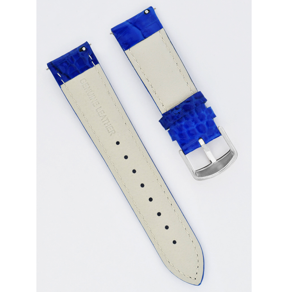 Grandeur Leather Strap L152002
