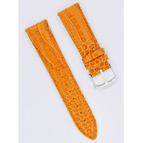 Grandeur Leather Strap L152004