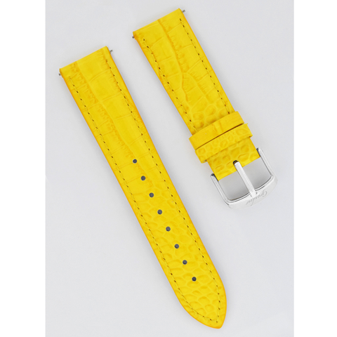 Grandeur Leather Strap L152007