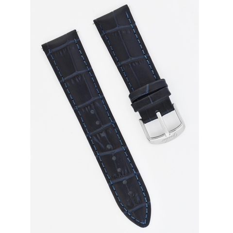 Grandeur Leather Strap L152102