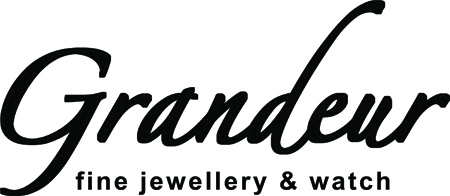 Grandeur Watches