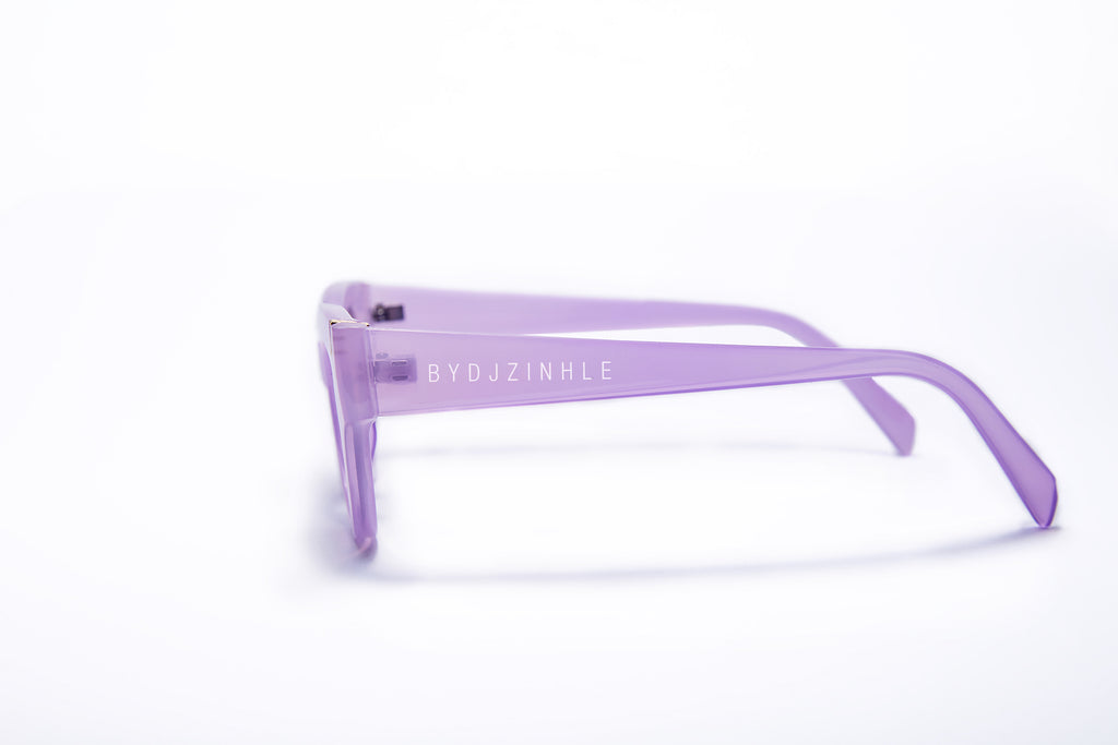 VIP Sunglasses